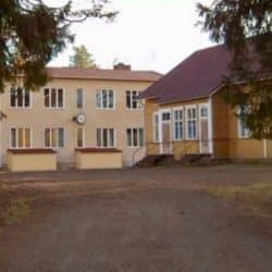 Alpua village school